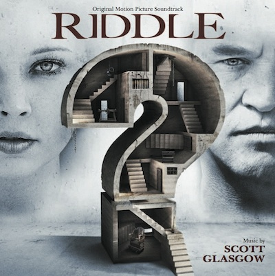 Riddle_02-12_Cover_400x400