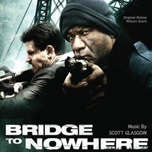 BridgeToNowhere_Promo_500x500