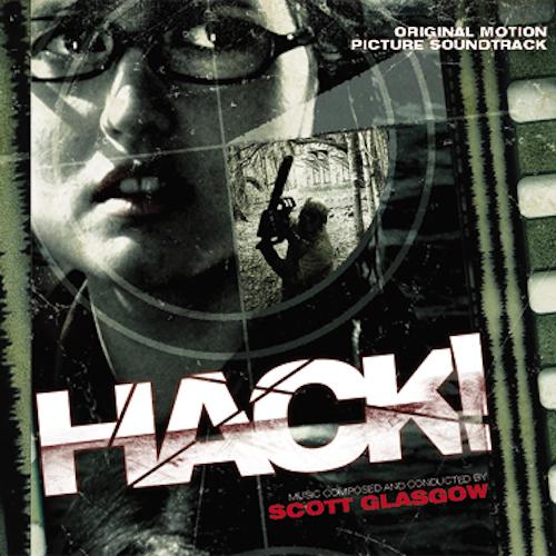 HACK_MSM_500x500
