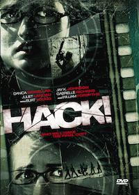 Hack_DVD_200x280