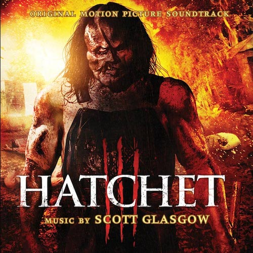 Hatchet3_Intrada_500x500