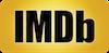IMDB_Logo_100x49