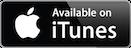 Itunes_logo_SGM