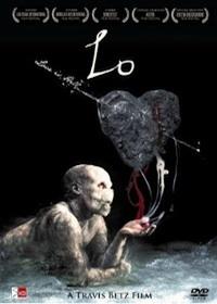 LO_DVD_200x280