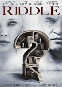 RIDDLE_DVD_200x280