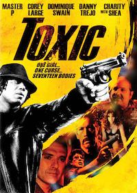TOXIC_DVD_200x280
