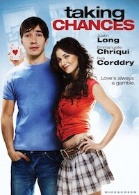TakingChances_Poster_200x280