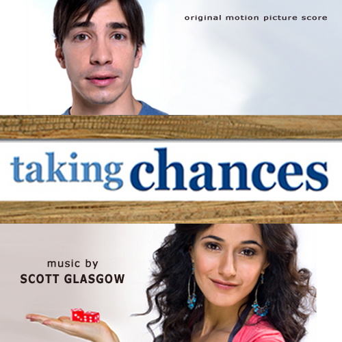 TakingChances_Promo_500x500