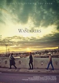 Wanderers_poster_200x280