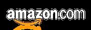 amazon_logo-trans_SGM