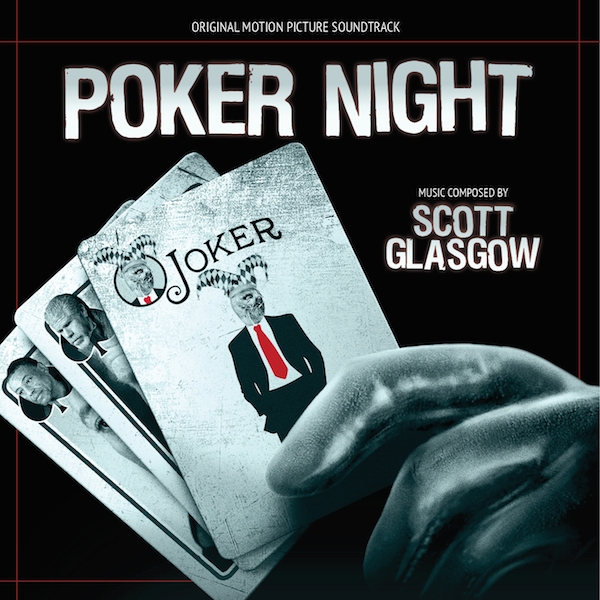 pokernight_v8_600