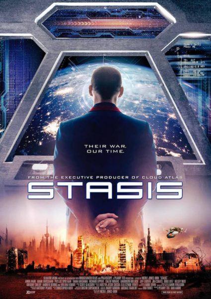 STASIS_Poster_600x848-425x600