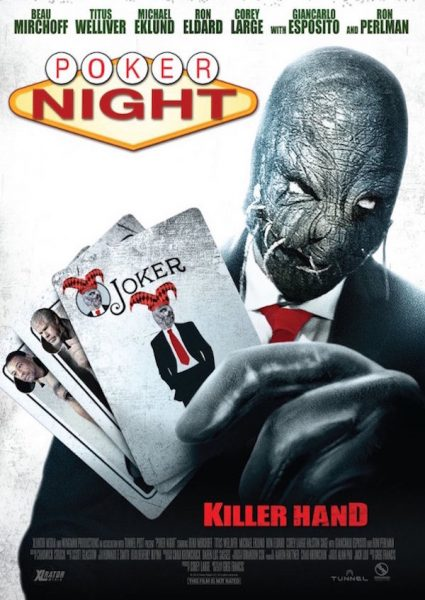 PokerNight_DVD_600x848