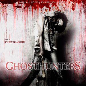 GhostHunters_Javier_Promo_v3-300x300