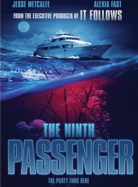 THE-NINTH-PASSENGER-442x600