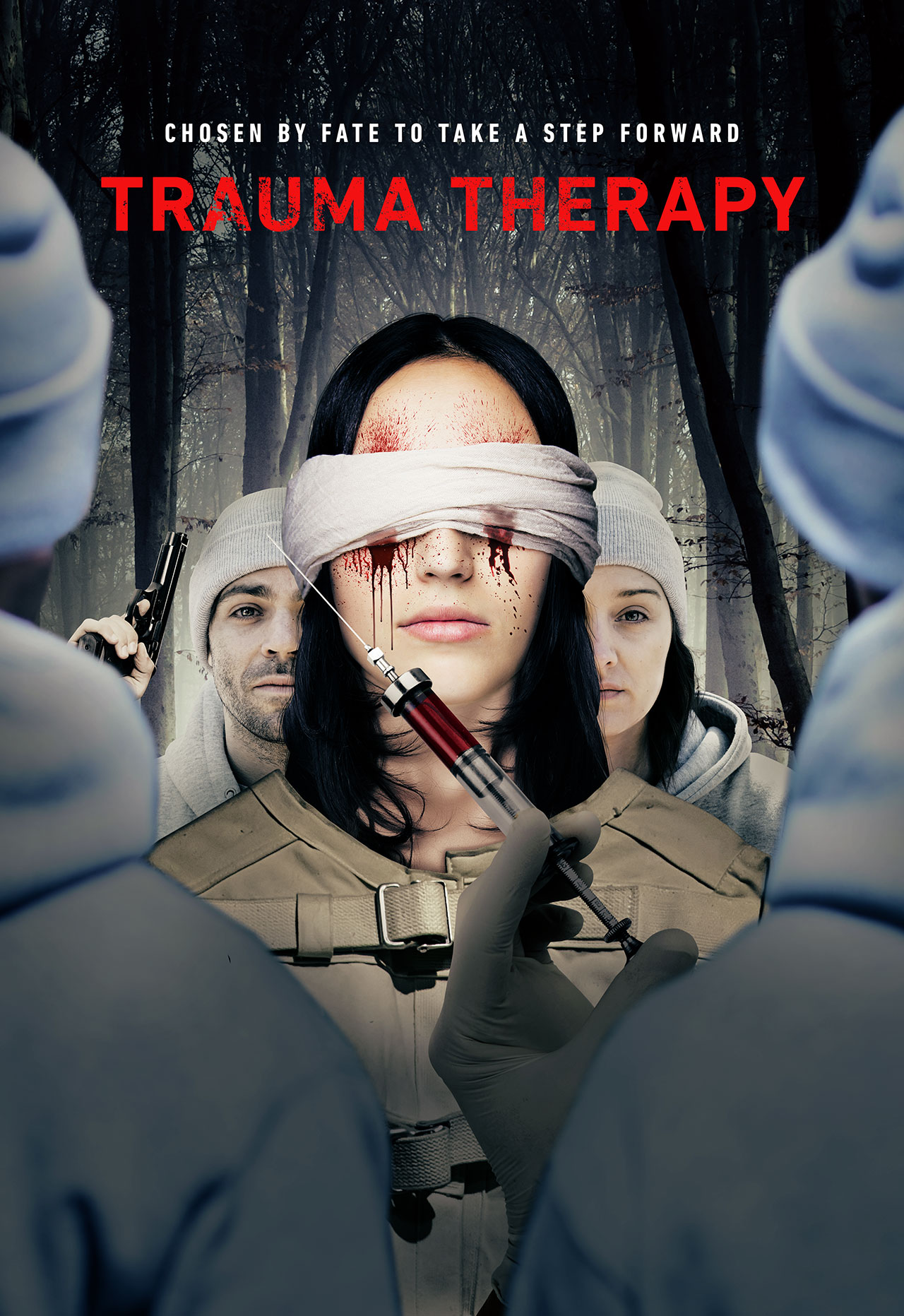 TraumaTherapy_Key_Art.jpg