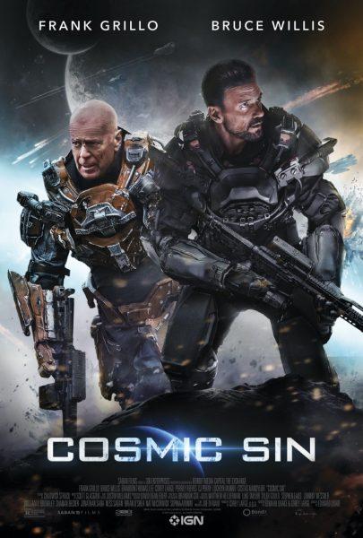 CosmicSin_poster-720x1066-1-405x600.jpg